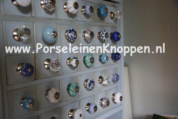 Keuken Deur Knopjes : Super Mooie Keuken deurknop, Trendy en betaalbaar – Zoetermeer